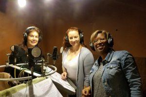 Mara-Kathleen-JoLena recording